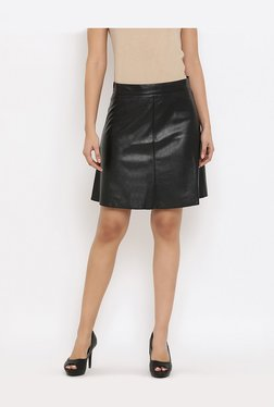 efa4063bae Buy United Colors of Benetton Skirts - Upto 70% Off Online - TATA CLiQ