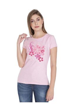 b13123d380ec20 Jockey Tops & Tunics | Buy Jockey Tops & Tunics Online at Tata CLiQ