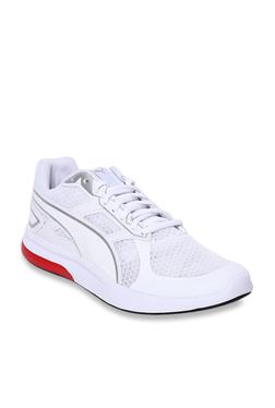 54ea04910b5b Buy Puma Women - Upto 70% Off Online - TATA CLiQ