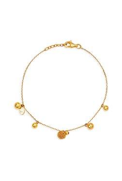 Mia by Tanishq 14 kt Gold Bracelet