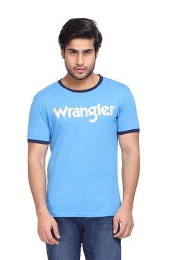 0909e4354f Wrangler India | Buy Wrangler At Upto 60% Off Online At TATA CLiQ