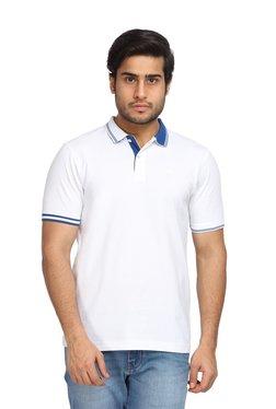 891d1137 Buy Wrangler T-shirts & Polos - Upto 70% Off Online - TATA CLiQ