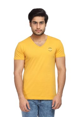 111c4cd35108 T Shirts For Men | Buy T Shirts Online At Best Price In India At ...