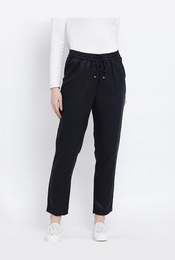c0e35330fc6 Trousers For Women | Buy Pants For Women Online In India At Tata CLiQ