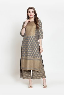 721250759 Women s Clothing