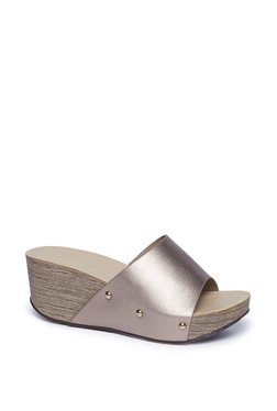 546ef424 Luna Blu By Westside | Buy Luna Blu Footwear Online At Tata CLiQ
