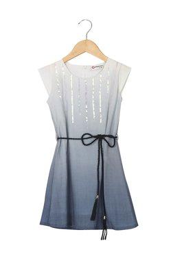 Dresses For Girls | Buy Girls Dresses Online In India At