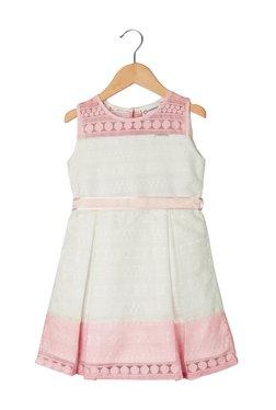 4becae556 Buy Peppermint Girls Clothing - Upto 70% Off Online - TATA CLiQ