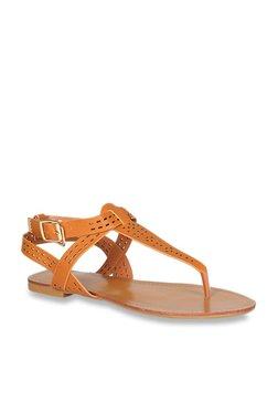 247e4ed554b1 Buy Van Heusen Women - Upto 70% Off Online - TATA CLiQ