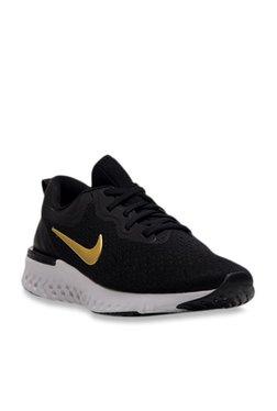 bd121d77db256 Buy Nike Running - Upto 50% Off Online - TATA CLiQ