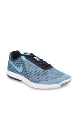 822277141e2c Nike Flex Experience Rn 6 Fuchsia Running Shoes for women - Get ...