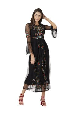 0cbe67d1a4 Buy Label Ritu Kumar Dresses - Upto 70% Off Online - TATA CLiQ