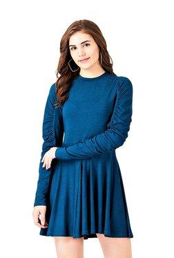 2a68e7f54a7 Buy Label Ritu Kumar Western wear - Upto 70% Off Online - TATA CLiQ