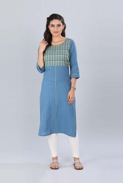 cce4be3c7bf Ethnic Wear Online