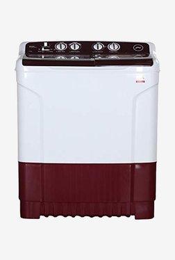 Semi Automatic Washing machine   Washing and Drying   Electronics