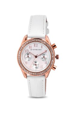 86a1042d9a5 Ladies Watches   Buy Watches For Women Online In India At Tata CLiQ