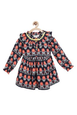 e18fc08ed9f5 Bella Moda Clothing For Kids Online At FLAT 70% OFF In India At TATA ...
