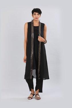 faee6d8915 Shrugs Online | Buy Shrugs For Women Online In India At Tata CLiQ