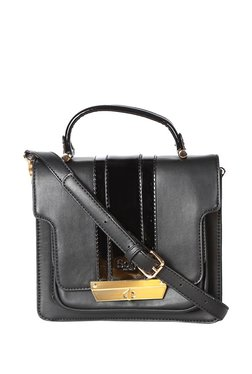 5b4d690db930 Buy Allen Solly Handbags - Upto 70% Off Online - TATA CLiQ