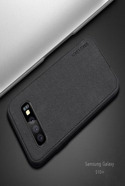 85045a09f Mobile Covers   Cases - Buy Mobile Covers Online at Best Price at ...