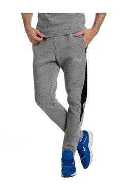 841d326415 Buy Puma Track Pants - Upto 70% Off Online - TATA CLiQ