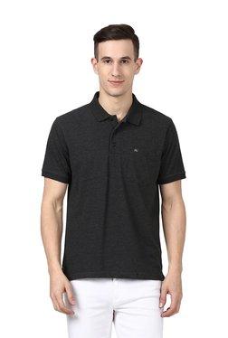 6c61005fcb1436 Buy Monte Carlo T-shirts & Polos - Upto 50% Off Online - TATA CLiQ