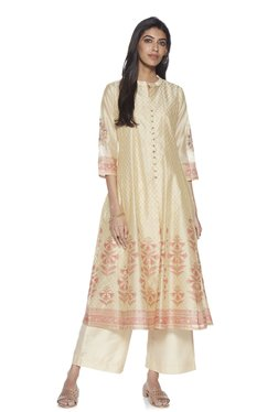 c17c0354ac Vark By Westside | Buy Vark Suits Online At Best Price In India At ...