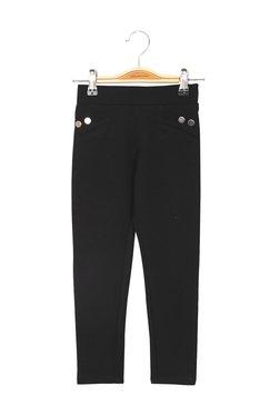 29272ddc99b Buy Peppermint Girls Clothing - Upto 70% Off Online - TATA CLiQ
