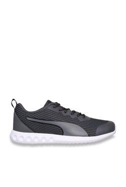 Puma Drip IDP Iron Gate Running Shoes