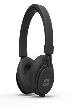 722167627c1 Bluetooth Headsets | Buy Headsets Online at Best Price at Tata CLiQ