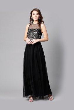 d3b148a4e60 Buy Street 9 Dresses - Upto 70% Off Online - TATA CLiQ