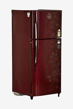 GODREJ RT EON P 2.4 2S 240ltr Double Door Refrigerator