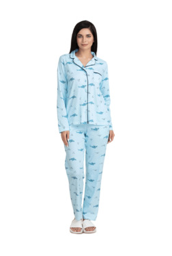 40bda340e Buy Zivame Sleepwear   Robes - Upto 50% Off Online - TATA CLiQ