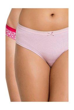 5470d06415bd Buy Zivame Panties - Upto 50% Off Online - TATA CLiQ