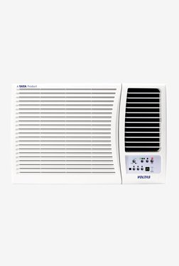 bdce7a8d99a Voltas AC s Upto 45% OFF  Buy Voltas Air Conditioners Online On TATA ...
