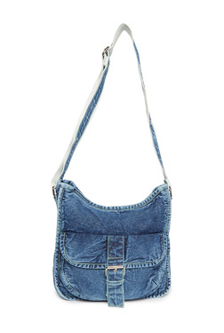 6b4284c41 Sling Bags For Women   Buy Sling Bags Online At Best Price In India ...