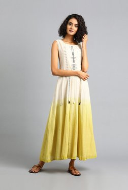 0630c7fd1a7de Women's Clothing | Buy Womens Fashion Clothing Online In India At ...