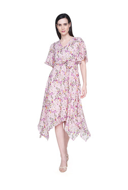 c928ea1c7ba Buy AND Dresses - Upto 70% Off Online - TATA CLiQ