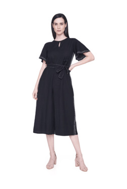 6cac2e7f742c Buy AND Jumpsuits - Upto 70% Off Online - TATA CLiQ
