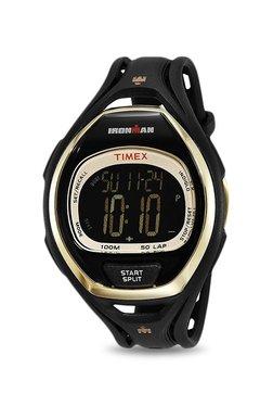 ff386bd3ec6d Timex TW5M06000 Ironman Digital Watch for Men