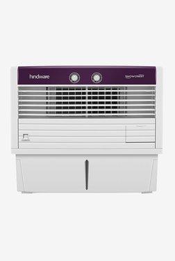 Hindware Snowcrest CW-175001WPP 50L Window Air Cooler (Premium Purple)