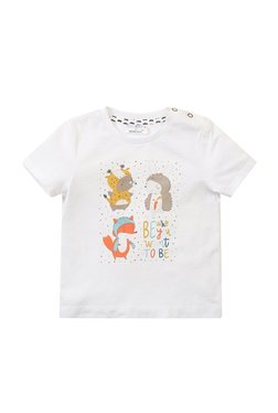 82a86dafc76d Baby Tops | Buy Baby Girl Tops Online In India At TATA CLiQ