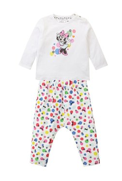 c9236108023c1 Baby Clothes | Buy Newborn Baby Clothes Online In India At TATA CLiQ