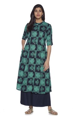 f47ffadf21 Kurtis & Kurtas Online | Buy Ladies Kurtis At Best Price In India At ...