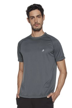 d9d33391 Sports T Shirts | Buy Sports T Shirts For Men Online In India At ...