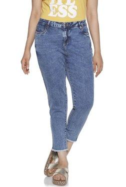 cd381e2623f Sassy Soda curve by Westside Blue Shane Jeans