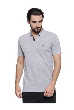 4d5245a62 Buy Proline T-shirts & Polos - Upto 70% Off Online - TATA CLiQ