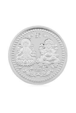 Buy Silver Upto 62 Off Online Tata Cliq