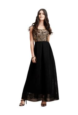 5fe3b720927d Buy Label Ritu Kumar Dresses - Upto 70% Off Online - TATA CLiQ