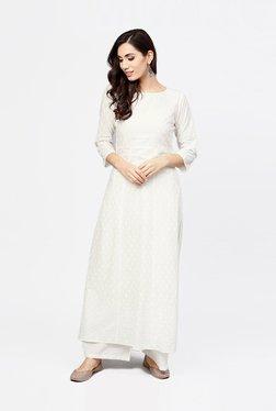 5890bdb5bc Salwar Suits For Women | Buy Ladies Salwar Suits Online - TATA CLiQ